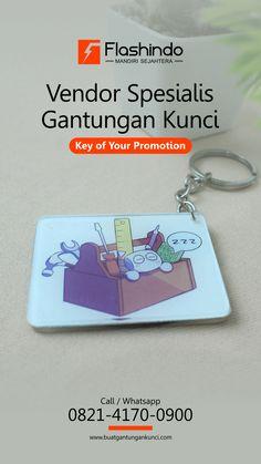 Key, Personalized Items, Unique Key