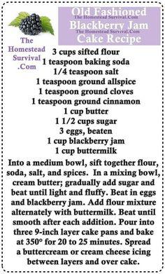 Retro Recipes, Old Recipes, Vintage Recipes, Cake Recipes, Dessert Recipes, Cooking Recipes, Grandma's Recipes, Family Recipes, Cupcake Recipes