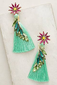 Anthropologie accessories- 2017 jewelry, shoes, handbags, and more