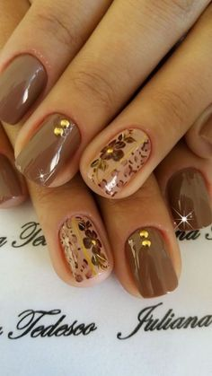 Girls love autumn weather. Its the time to get out your cute new...