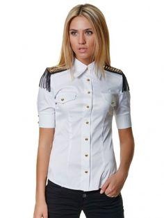 Закупка Гламурная женская одежда. Совместные покупки