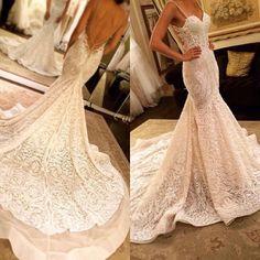 #BERTA bride-to-be from Washington ❤️