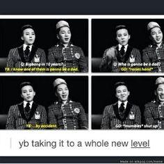 hahahaha | allkpop Meme Center