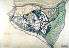 www.jerde.com assets images places slideshow universal-city-master-plan-1.jpg