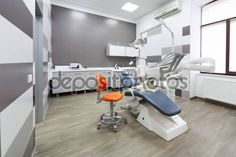 Resultado de imagen para consultorio odontologico moderno