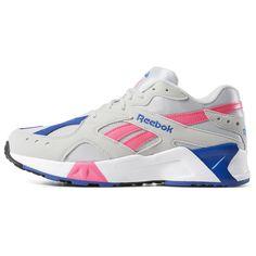 a881959b384 53 mejores imágenes de Zapatillas | Nike shoes, Racing shoes y Shoes ...