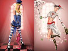 princesas-disney-guerreiras009
