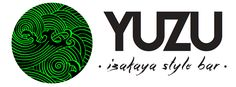 """Add Yuzu, an Izakaya inspired bar (13603 Madison Ave., 440-799-8343) to the list of contemporary, Asian-inspired eateries popping up in Lakewood. The menu centers around skewered meats that are marinated, grilled and sauced. More entrée-style in portion and price, a selection of rice bowls feature short grain white rice topped with beef bulgogi and veggies, """"Mall Food Court"""" chicken teriyaki, and an Indian-inspired version with chickpea, coconut, curry and sweet potato."""