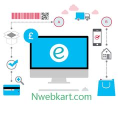 if you want to start your eCommerce store or you want to instant grow  your website. you should Create your online store with Nwebkart. we would like to know you that internet has so many eCommerce solution to give you but the Nwebkart provide you the advance technology support who increase your online business and generate a good revenue for you.