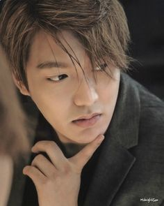 Dedicated to Minho for his almighty hotness ♥ and my other loves Lee Min Ho, Korean Celebrities, Korean Actors, Korean Dramas, Korean Idols, Asian Actors, Celebs, City Hunter, Kdrama Actors