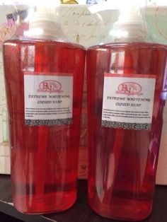 Dry Skin, Your Skin, Make Beauty, Liquid Soap, Bath Time, Skin Tone, Body Lotion, Whitening, Catering