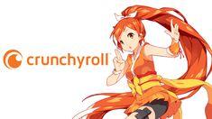 El sitio web de tecnología The Information reportó este miércoles que la compañía AT&T ofreció vender la plataforma de Crunchyroll a la multinacional Sony por 1,500 millones de dólares. Según el informe, anteriormente, Sony ya había tenido intención de adquirir el popular sitio de streaming de anime, sin embargo, AT&T le había puesto un precio […] La entrada Crunchyroll estaría a punto de ser comprada por Sony se publicó en ANITOKIO.
