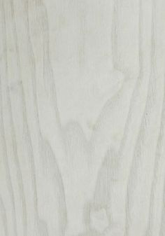 white-washed plywood