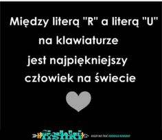 Everything and nothing. Polish Memes, Weekend Humor, Everything And Nothing, Top Memes, Thoughts And Feelings, More Than Words, Quotations, Texts, Love Quotes
