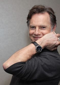 "Bruce Greenwood - ""Wildlike"" 2014 and ""Fathers and Daughters"" 2015"