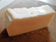 joghurt naranccsal: Disznózsír szappan készítése Container, Soap, Cosmetics, Diy, Natural Beauty, Finance, Garden, Home Made Soap, Make Soap