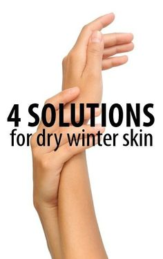 Use Scotch tape to do a quick dry skin test on the back of your hand, and get an Aquaphor review from Dr Oz to help you take better care of your skin. http://www.recapo.com/dr-oz/dr-oz-product-reviews/dr-oz-winter-skin-aquaphor-review-cotton-gloves-dry-skin-test/