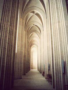 amazing gothic architecture