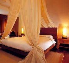 Attractive Iu0027ve Always Liked The Idea Of Having A Spa Like Bedroom. A