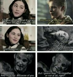 The Hunger Games - Cato, Clove, Peeta and Katniss Hunger Games Memes, Hunger Games Cast, Hunger Games Fandom, Hunger Games Catching Fire, Hunger Games Trilogy, Clove Hunger Games, Katniss Everdeen, Katniss And Peeta, Apocalypse