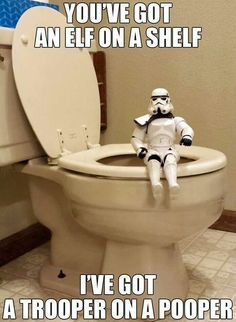 25 Star wars Funny Memes - Star Wars Funny - Funny Star Wars Meme - - 25 Hilarious and Funny quotes only star wars fans will understand . The post 25 Star wars Funny Memes appeared first on Gag Dad. Nathaniel Brown, All Meme, Star Wars Humor, Laughing So Hard, Funny Cute, Top Funny, Super Funny, Funny Photos, Funniest Pictures