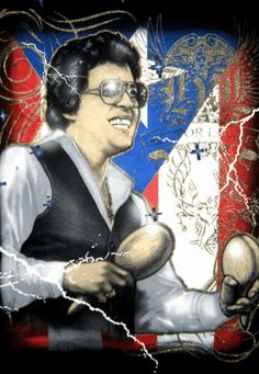 :Hector Lavoe - The best Salsero to ever do it! Puerto Rican Music, Puerto Rico Pictures, Musica Salsa, Salsa Music, Puerto Rico History, Puerto Rican Culture, Latin Music, Puerto Ricans, My Heritage