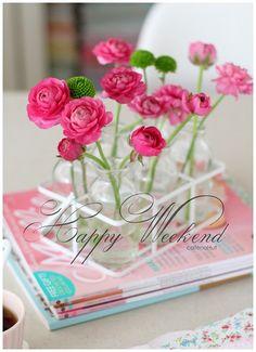 ღ Happy Weekend! Bon Weekend, Hello Weekend, Friday Weekend, Happy Weekend, Happy Friday, Nice Weekend, Good Morning Good Night, Morning Wish, Good Morning Quotes