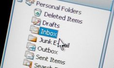 Most GDPR emails unnecessary and some illegal, say experts Productivity Growth, Human Geography, Science Articles, Your Email, Industrial Revolution, The Guardian, Facts, Messages, Technology