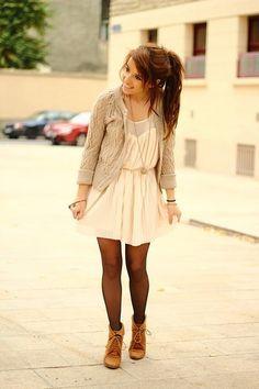 soo girly but i like it :)