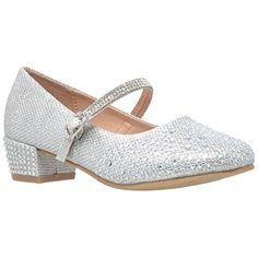 537e080c2c96 45 Best Girls dresses   shoes images
