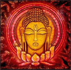 """""""The heart is the hub of      all sacred places,    go there and roam.""""       ~ Bhagavan Nityananda  ॐ lis"""