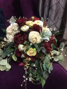 visionscatering.com #ncbride #wedding #catering #floral #decor #weddingreception #weddingdesigns #receptiondecor #weddingcatering Event Company, Wedding Catering, Reception Decorations, Wedding Designs, Special Events, Centerpieces, Floral Wreath, Bouquet, Wreaths