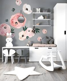 59 Trendy Baby Room Nordic Bedrooms 59 Trendy Baby Room Nordic Bedrooms 59 Trendy Baby Room No Baby Girl Bedding, Baby Bedroom, Baby Boy Rooms, Nursery Room, Girls Bedroom, Nursery Decor, Bedroom Decor, Lego Bedroom, Kids Bedroom Furniture