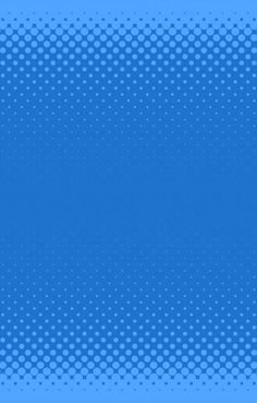 More than 1000 FREE vector designs: Blue halftone dot pattern background - vector graphic from circles in varying sizes Polka Dot Background, Pattern Background, Background Designs, Free Vector Backgrounds, Free Vector Graphics, Abstract Backgrounds, Free Vector Patterns, Lettering Tutorial, Hand Lettering
