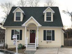 Warrenton Home Under Contract