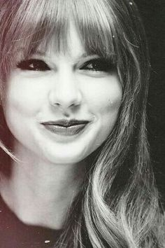 Few hours to go... Taylor swift... Love u so much... #28 waited so long for this moment