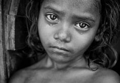 Глаза— зеркало души