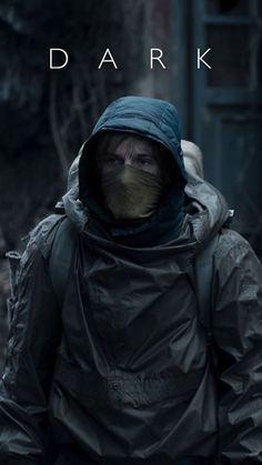 400 Dark Netflix Series Ideas In 2020 Netflix Series Netflix Dark