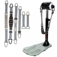 Aparate performante pentru a arata bine Stationary, Gym Equipment, Fitness, Bike, Diet, Bicycle, Bicycles, Workout Equipment