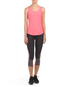 Blurred Floral Collection Spa Day, Tj Maxx, Active Wear For Women, Sporty, Stylish, Floral, Fashion Design, Shopping, Collection