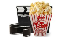 What Is Your Favorite Movie Funny Questions, Your Favorite, My Favorite Things, Movies Worth Watching, Pampered Chef, Learn English, Movie Tv, Songs, This Or That Questions