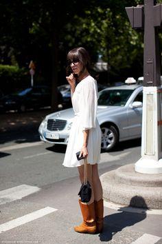 White http://carolinesmode.com/stockholmstreetstyle/art/246292/white/