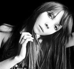 Vogue model, style icon and David Bailey's muse, Penelope Tree was the ultimate Sixties It girl Christopher Niquet, Colleen Corby, Pattie Boyd, Jean Shrimpton, Jerry Hall, English Fashion, American Fashion, Lauren Hutton, Penelope
