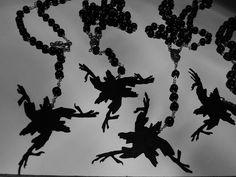 Amenra rosaries