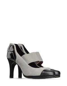 Adidas heels on Shoescribe