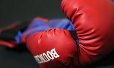 Rio Olympics 2016 Boxing Live Stream Telecast, TV Broadcast Coverage: Watch Rio Olympics 2016 Boxing Live Stream, Telecast Worldwide BBC.co.uk – All the UK Territories can enjoy Rio Games live telecast on BBC website. CBC.ca – CBC will telecast Rio 2016 Olympic Games live on Canada. Skytv.co.nz – This channel will stream 2016 Olympiad in ...