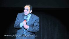 Don Miguel Ruiz shares the story of his Awakening (GATE 2 Event, Beverly Hills, CA) Gate 2, The Four Agreements, Spiritus, Henry David Thoreau, Video Library, Great Life, Beverly Hills, Awakening, In This Moment