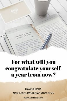 Make New Year's Resolutions that Stick Kudos To You, Am One, I Kid You Not, Meaningful Conversations, Types Of Relationships, Small Talk, Achieve Your Goals, Mindful Living, Resolutions