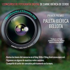 cartel_concurso