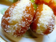 Clog my arteries. Indian Desserts, Indian Sweets, Indian Dishes, Sweet Desserts, Indian Food Recipes, Sweet Recipes, Dessert Recipes, East Indian Food, Indian Street Food